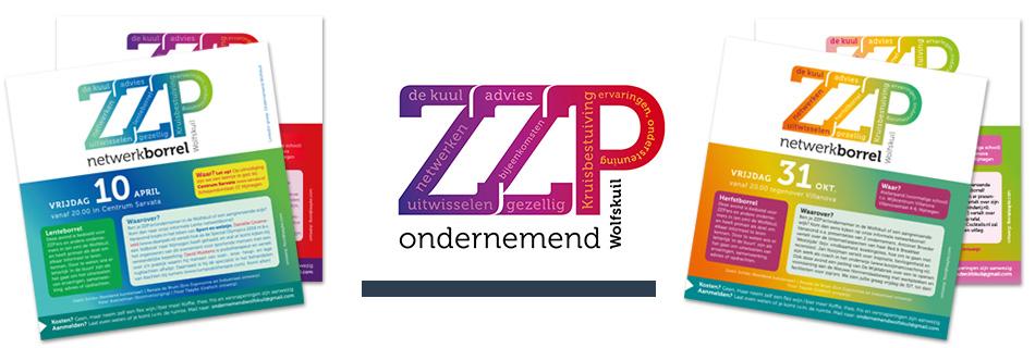 header ZZP Wolfskuil