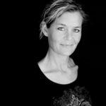 Arwen Peters