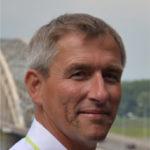 Guido Roelofs