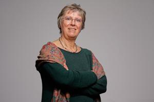 Barbara Croonen