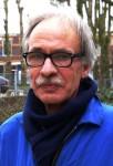 Geert Schiks